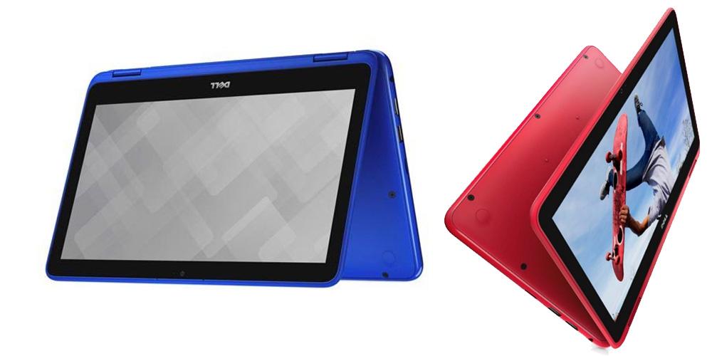 Dell-Insp-11-2-1