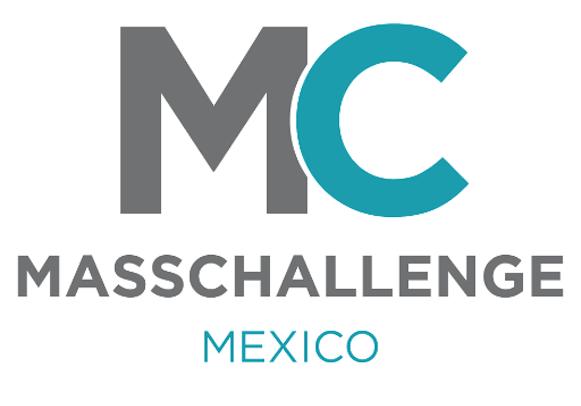 MassChallenge-México