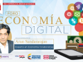 MinTic-Economia-Digital (1)