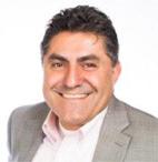 Nader Fathi,CEO de  Kiana Analytics