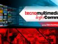 TecnoMultimedia-InfoComm-Brasil-2016-472x312_c