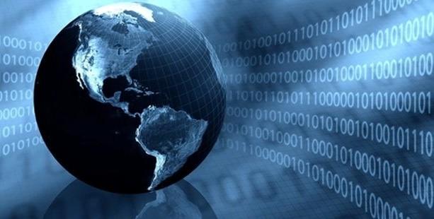 america-latina-digital saguaro espionaje seguridad
