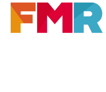 fmr marketing