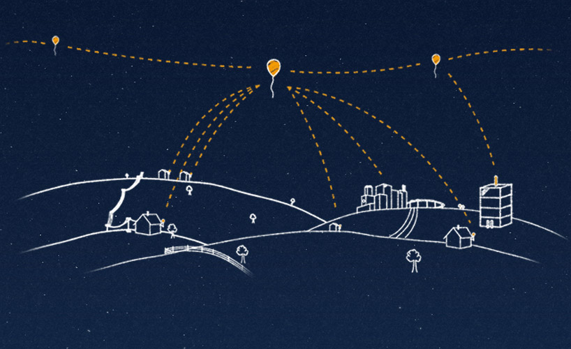 project-loon-