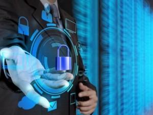 seguridad-informatica profesionales
