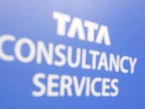 tcs-tata consultancy services
