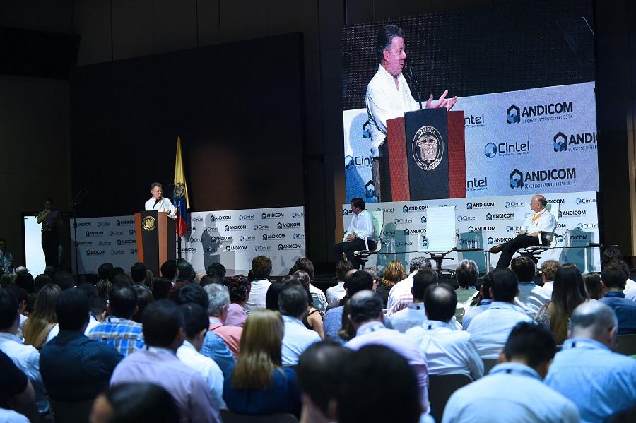Viceministerio de Economía Digital