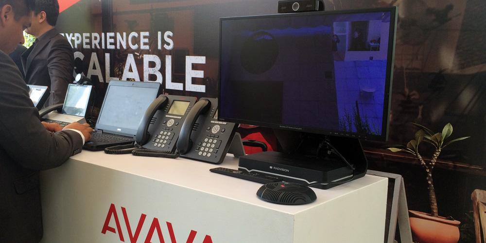 Avaya-IP-Office-1