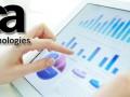 ca-technologies-analytics