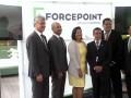 forcepoint-nexsys