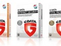 G-Data-Proteccion