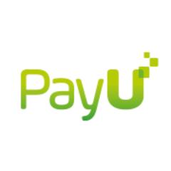 payu latam nuevo logo