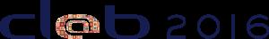 logo-clab_peru_2016