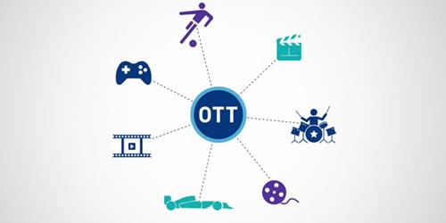 OTT-Level3