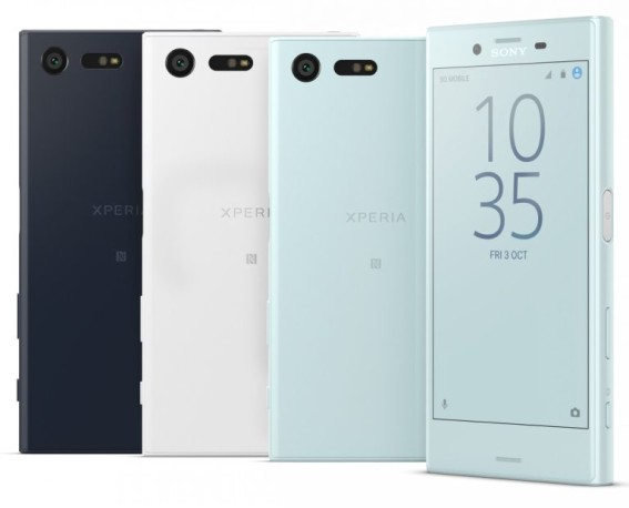 Sony-Xperia-X-Compact-2016