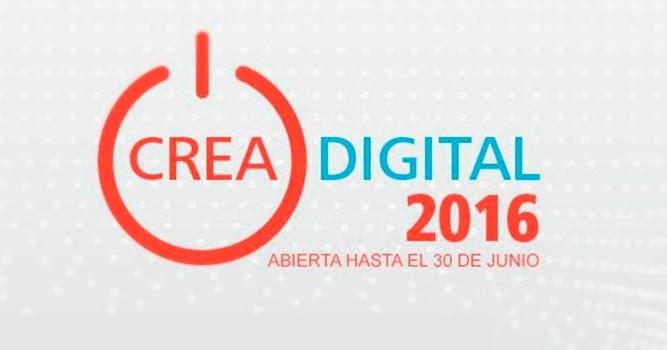 crea-digital