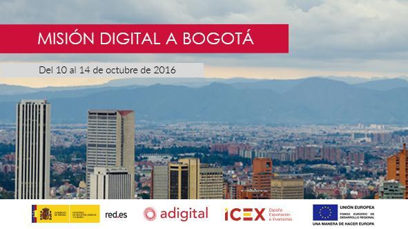 mision_digital_bogota