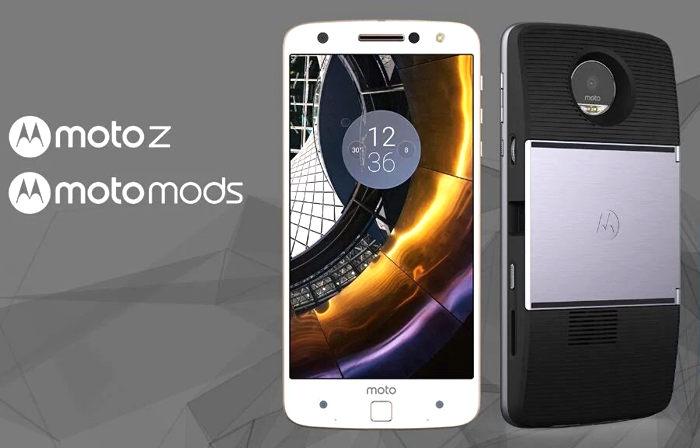 moto-z-play-2