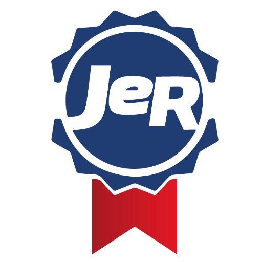 premio JER