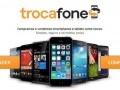 Trocafone Movistar