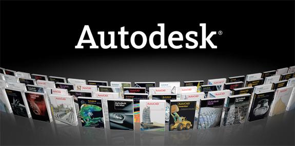 Autodesk_