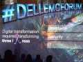 dellemc-forum