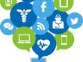 ibm-watson-health