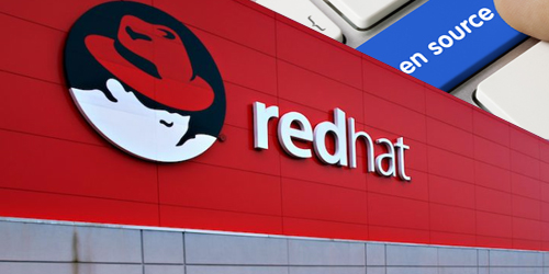 redhat-opensource