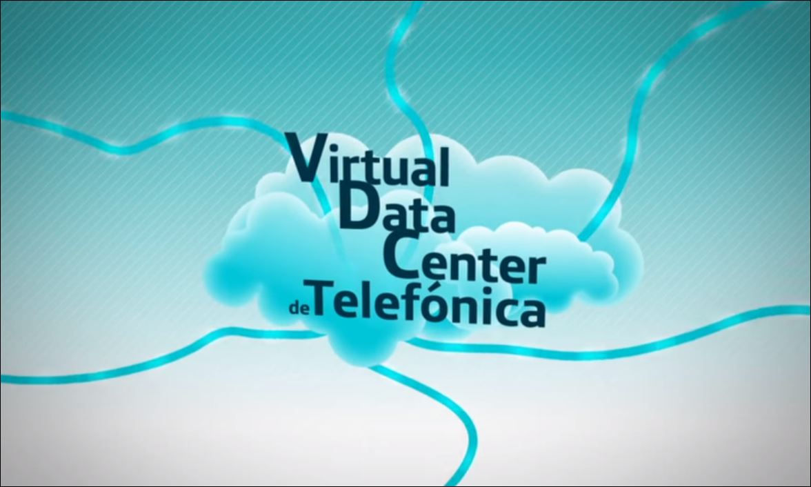 virtual-data-center