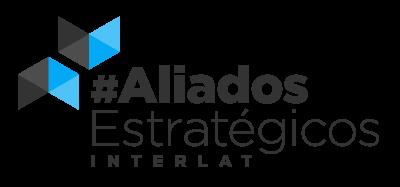 alidos-estrategicos-interlat