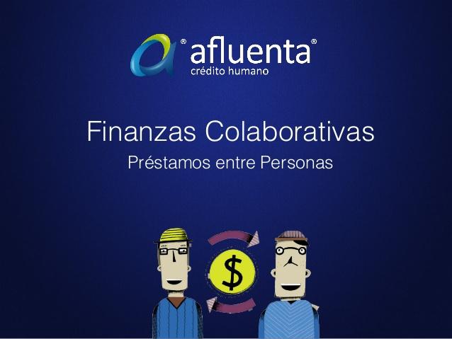 consumo-colaborativo-afluenta-encuentro-abril-2014-1-638