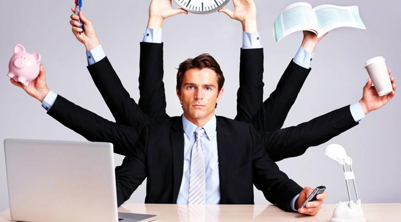 eficiente-en-el-trabajo eficiencia