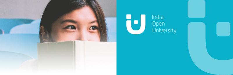 Indra open University