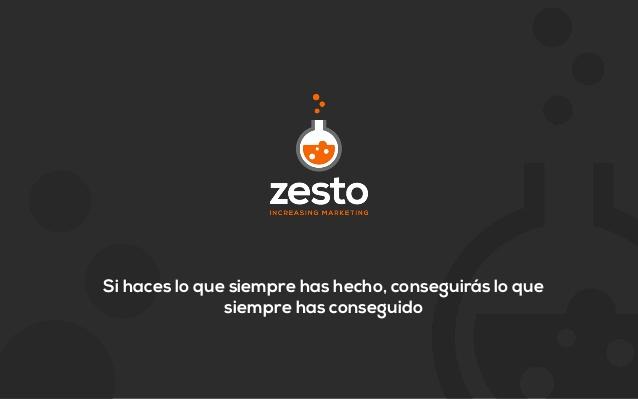 zesto--marketing-digital