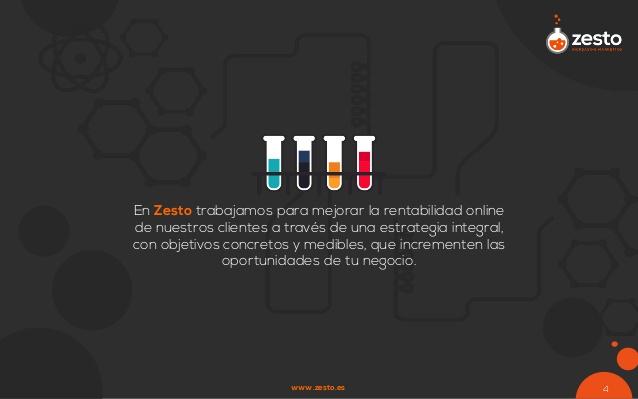 zesto-agencia-de-marketing-digital-4-638