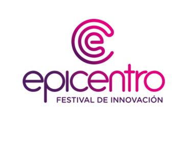 innovación epicentro