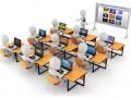 educación digital escuela