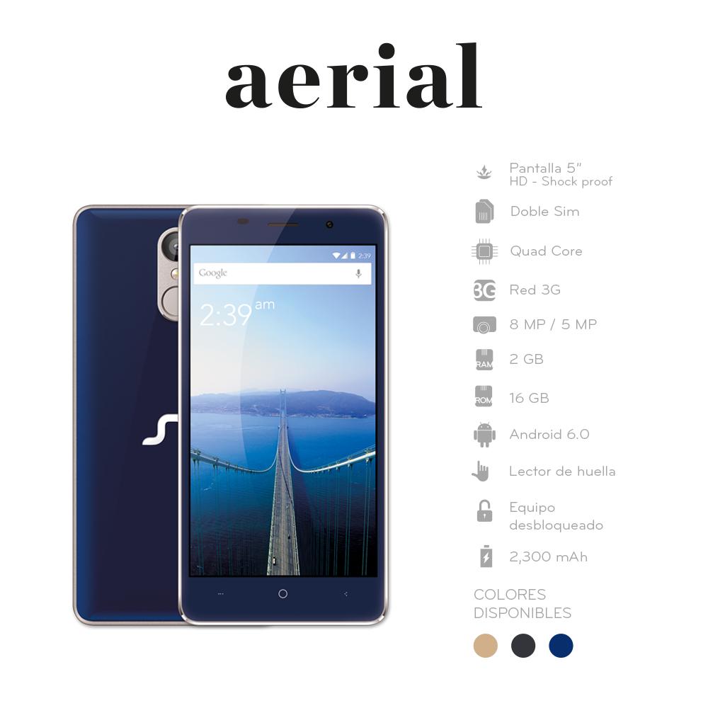 aerial_blueocean-1