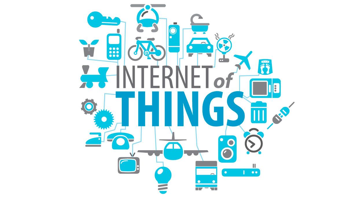 iot-internet-de-las-cosas