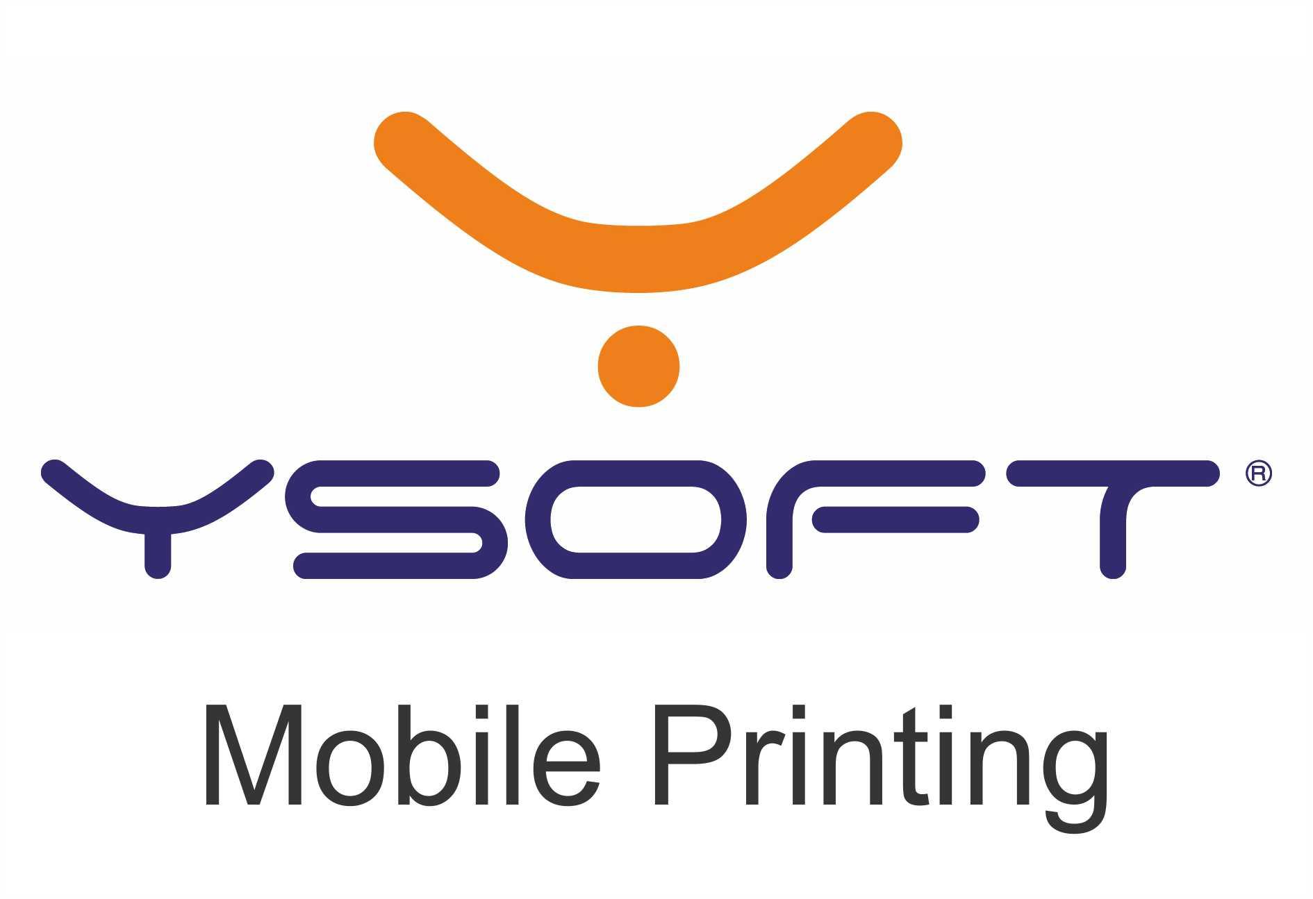 ysoft-mobile-printing