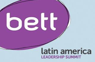 bett-latinoamerica320x210