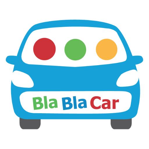 blablacar-compartir-coche-2