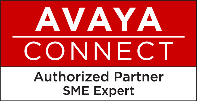 Avaya Edge Partner