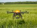 dron-campo-agricultura