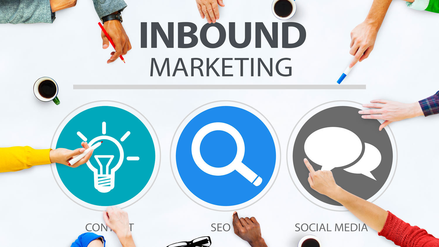 inbound_marketing_