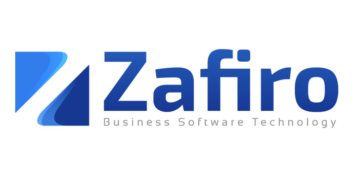 zafiro software