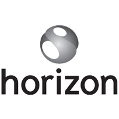 ohgi One Horizon Group