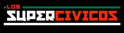supercivicos-logo