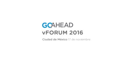 vforum-mexico-2016_goahead