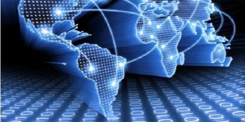 acceso-internet-2